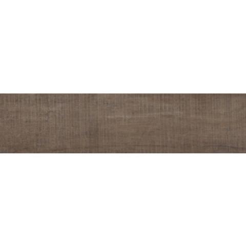 Gresie pentru exterior cu aspect lemn Emeri 15x61 cm