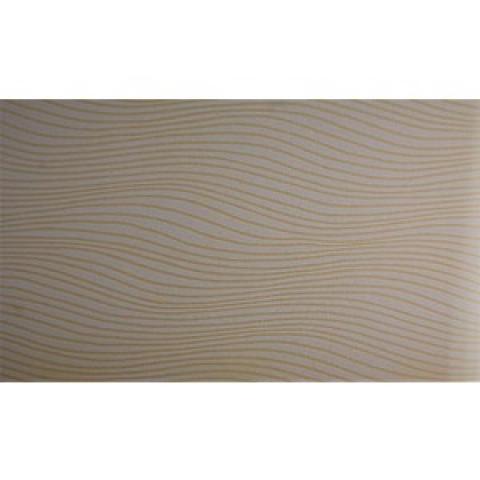 Gresie portelanata pentru exterior rectificata Onde Dorate 30.5X61 cm
